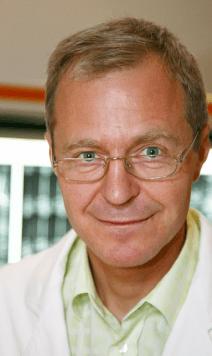 Ноймюллер Герхард