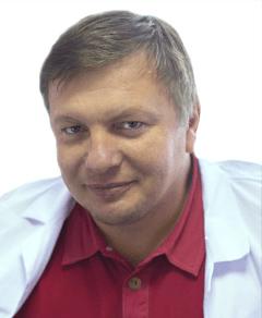 Десятниченко Александр Владимирович